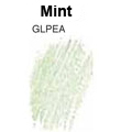 Copic Spica markerji z bleščicami 17 Mint (art. 24000 17)