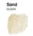 Copic Spica markerji z bleščicami 19 Sand (art. 24000 19)