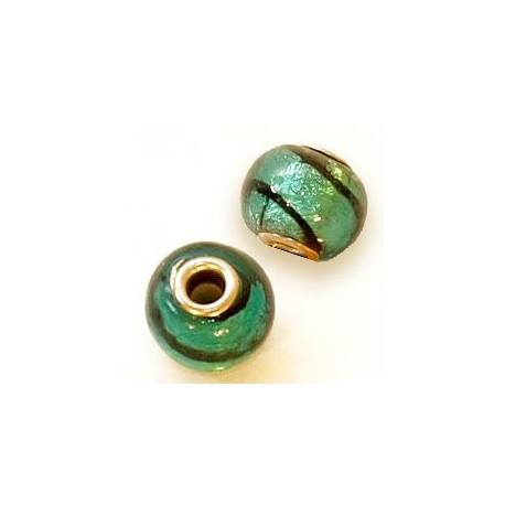 Luena perla 11 x 15mm, 1kos