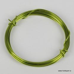 Žica Pistacija 1,3mm 3m