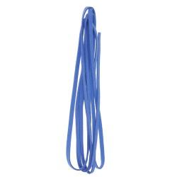 Velur vrvica 5mm, Kobalt m., 2m