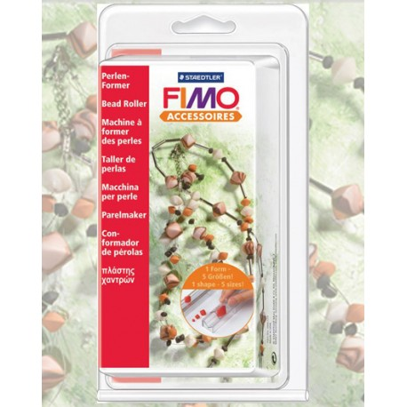 Fimo magic Roler plus 03
