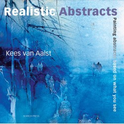 Knjiga Realistic Abstracts