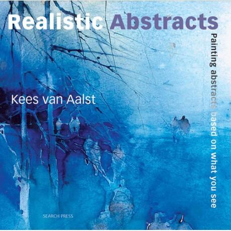 Knjiga Realistic Abstracts