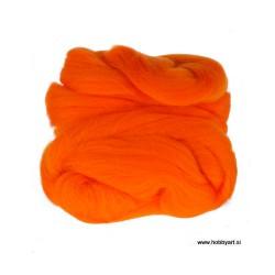 Volna Oranžna 50g.