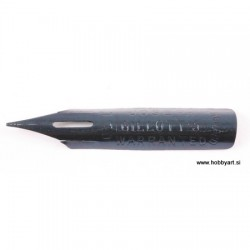Gillott pero za risanje št. 170