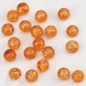 Bleščeče perle