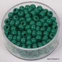 Perle Rocailles neprosojne 4,5mm