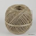 Vrvice iz naravnih vlaken