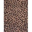 Decopatch papirji 30 x 40cm, Živalski vzorci