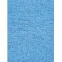 Decopatch papirji 30 x 40cm, Ton in ton