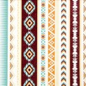Različni motivi Servietov Papirnih prtičkov 4 kosi